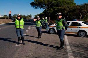 Alerta para todos os condutores! Portugal precisa saber desta vergonha