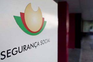 Segurança Social  A Verdade É importante todos os portugueses lerem Para reflectir