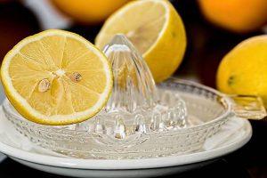 Tome água morna com limão se tiver algum destes 10 problemas