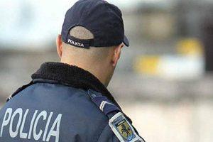 Um homem roubou leite no supermercado o que o agente da PSP fez está a emocionar Portugal!