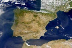 Portugal é o país mais afetado pelas alterações climáticas e tende a piorar