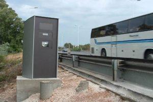 50 Radares novos nas Autoestradas Portuguesas Fica a saber onde eles estão