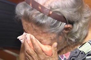 Idosa de 70 anos violada por homem de 31 em Lisboa façam chegar a outros a ver se este vai preso